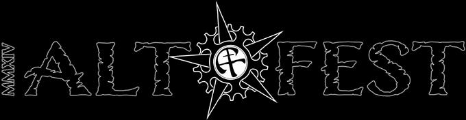 Alt-fest_logo_blk_680